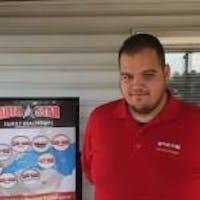 Jon Wines at AutoStar of Waynesville