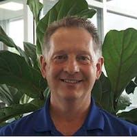 John Buckner at AutoStar of Waynesville