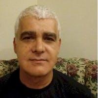 JOHN RIBEIRO at Stockton Auto Sales