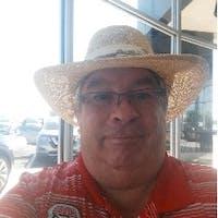 Gerry Armijo at Tillery Buick GMC