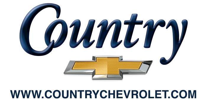 Country Chevrolet, Warrenton, VA, 20186
