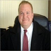 Terry Reichenbach at Wally Armour Chrysler Dodge Jeep RAM