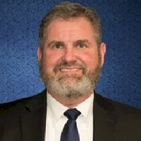 Billy Moore at Homer Skelton Hyundai - Service Center