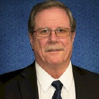 Doug Wesson at Homer Skelton Hyundai - Service Center