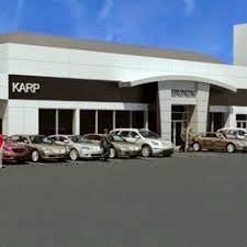 Karp Buick, Rockville Centre, NY, 11570