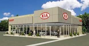 Karp Kia, Rockville Centre, NY, 11570