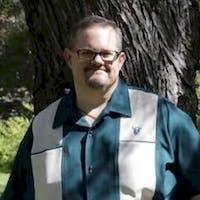 Chris Kelly at Volkswagen of Garden Grove