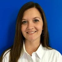 Christy Dunnegan at Charles Boyd Chevrolet Cadillac Buick GMC of Henderson, NC