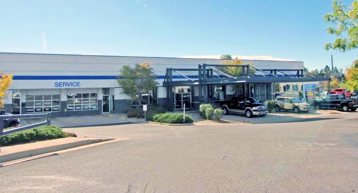 Tynan's Pre-Owned Superstore, Aurora, CO, 80014