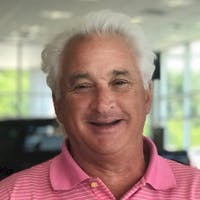 Nick Belmonte at Boyd Chevrolet Buick GMC of Emporia, Virginia