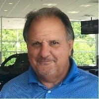 Rick  Watson at Boyd Chevrolet Buick GMC of Emporia, Virginia
