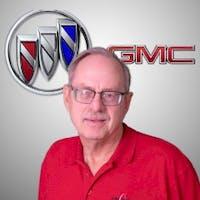 Bruce Duvall