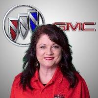 Debbie Venice