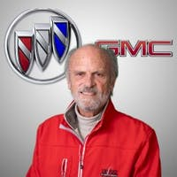 Rick Maltz