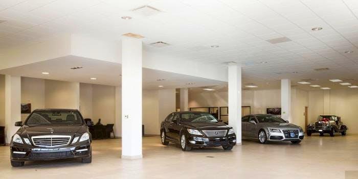 Gravity Auto Sandy Springs >> Gravity Autos Sandy Springs Used Car Dealer Dealership
