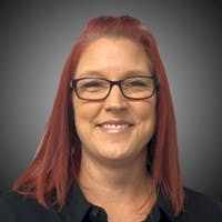 Stacy Davis at Phillips Auto Group of Bradley, Inc.
