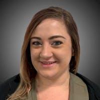 Kelsey Jones at Phillips Auto Group of Bradley, Inc.