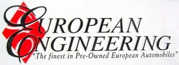 European Engineering, Framingham, MA, 01701