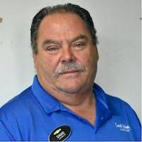 David  Shepherd  at David Stanley Chevrolet