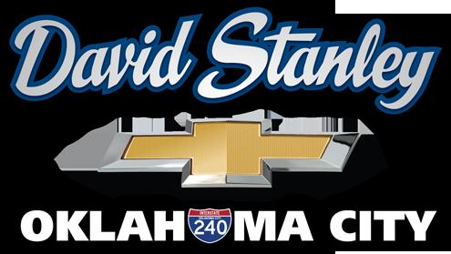 David Stanley Chevy Norman >> David Stanley Chevrolet Chevrolet Service Center