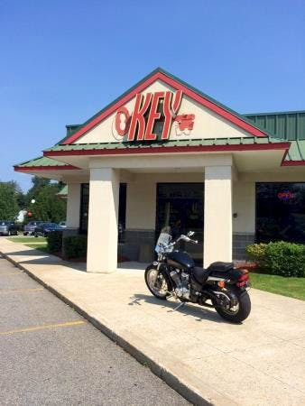 Key Auto Center of Somersworth, Somersworth, NH, 03878