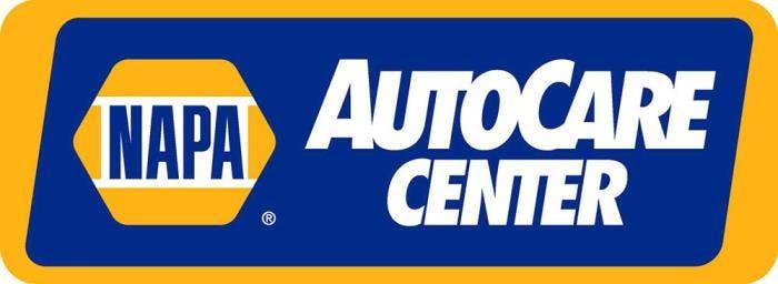 A Better Way Wholesale Autos, Naugatuck, CT, 06770