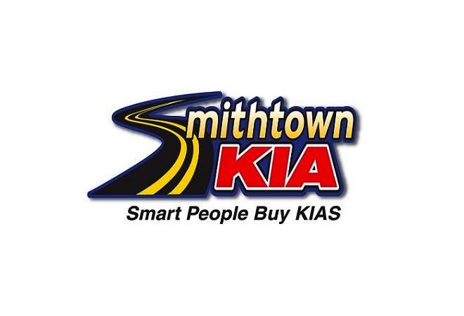 Smithtown Kia, St. James, NY, 11780