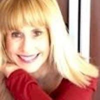 Bonnie Kalman at Auto Direct Cars
