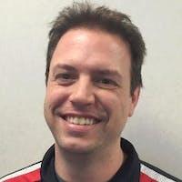 Ben Helmick at Lancaster Nissan Inc - Service Center