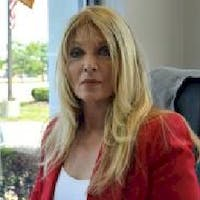 Catherine Powers at Transitowne Jeep Chrysler Dodge RAM Of Williamsville