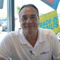 Phil Arcuri at Transitowne Jeep Chrysler Dodge RAM Of Williamsville