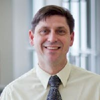 Darren  Hollinger at Capital Ford Lincoln Inc.