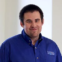 Shaun Conly at Capital Ford Lincoln Inc.