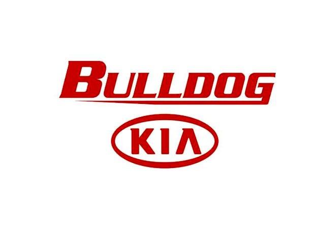 Bulldog Kia, Athens, GA, 30606