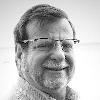 Bob Kassel at Boyd Honda of South Hill, Va