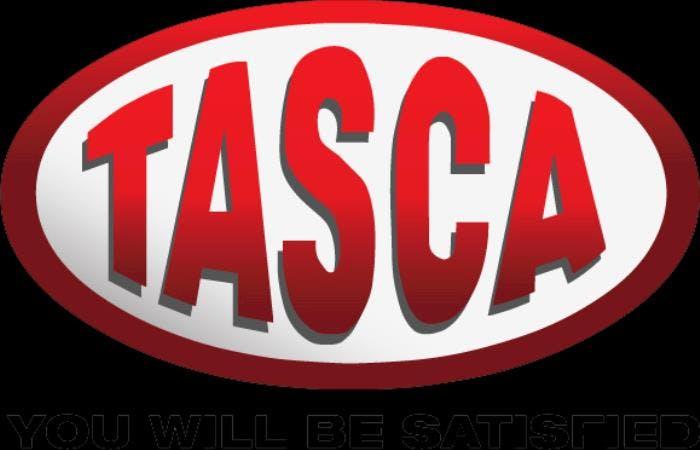 Tasca Chevrolet, Woonsocket, RI, 02895