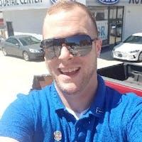 Ford Dealerships in Minnesota | DealerRater com