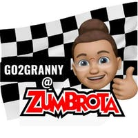 Go 2 Granny - Sheri Hoffman at Zumbrota Ford Inc.