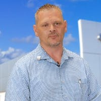 Brian Willner at Zumbrota Ford Inc.
