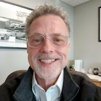 Tim Groves at Zumbrota Ford Inc.