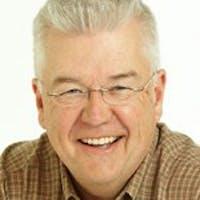 Steve  Johnson at Zumbrota Ford Inc.