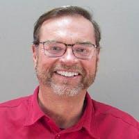 Dave Loper at Royal Kia - Service Center