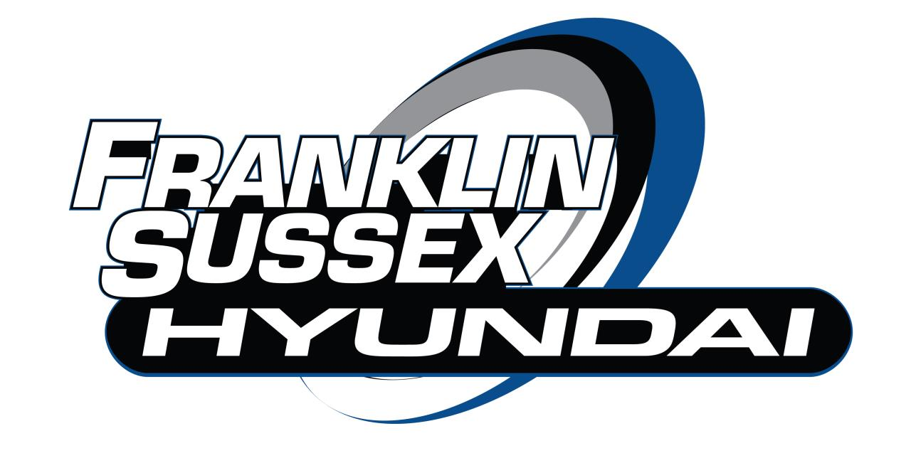 franklin sussex hyundai sussex nj 07461