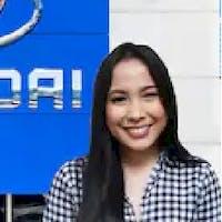Ana Rivera at Puente Hills Hyundai