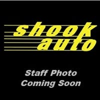 Nick Thomas at Shook Auto