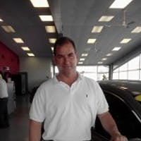 Robert Boty at Star Pre-Owned of Hellertown