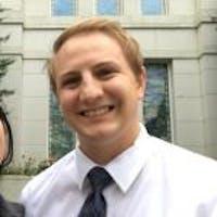 Jordan  Lloyd at MemberCar