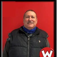 Juan Coronado at Woody's Automotive Group