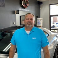 "Jim ""JLo"" Lowe at York Chrysler Dodge Jeep Ram of Plainfield"
