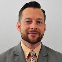 Brandon Wundrow